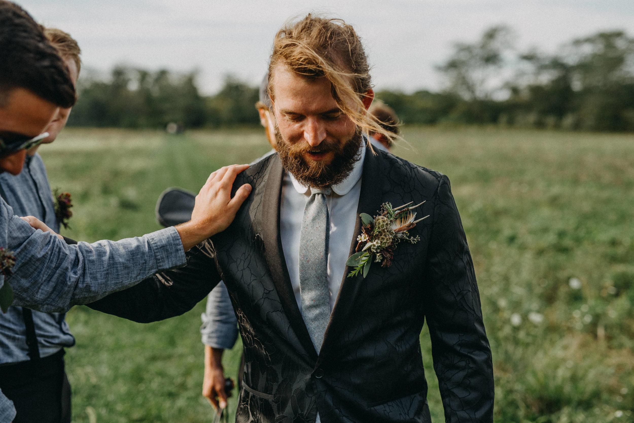 Greg + Natalie Wedding-401.jpg