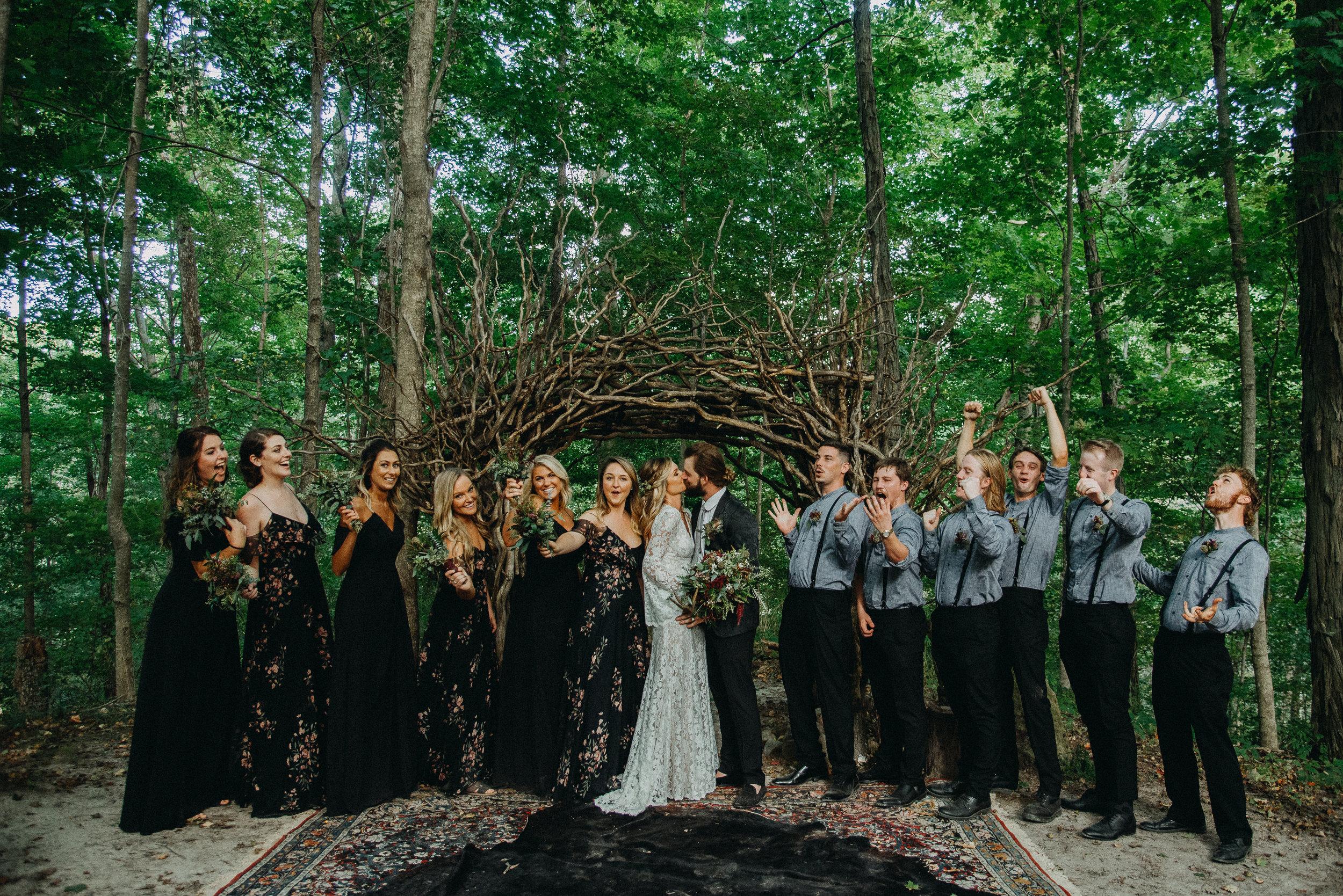 Greg + Natalie Wedding-574.jpg