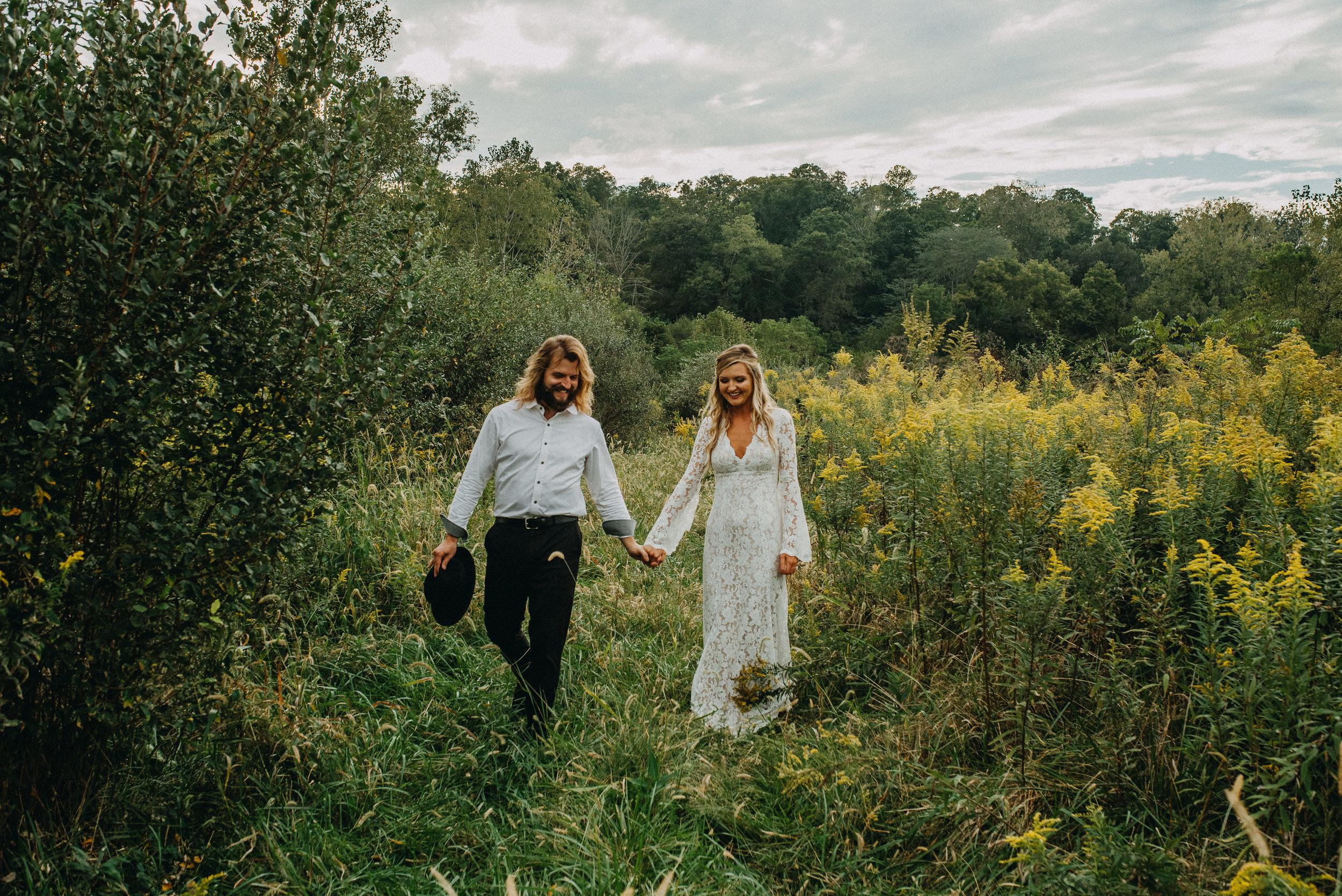 Greg + Natalie Wedding-661.jpg