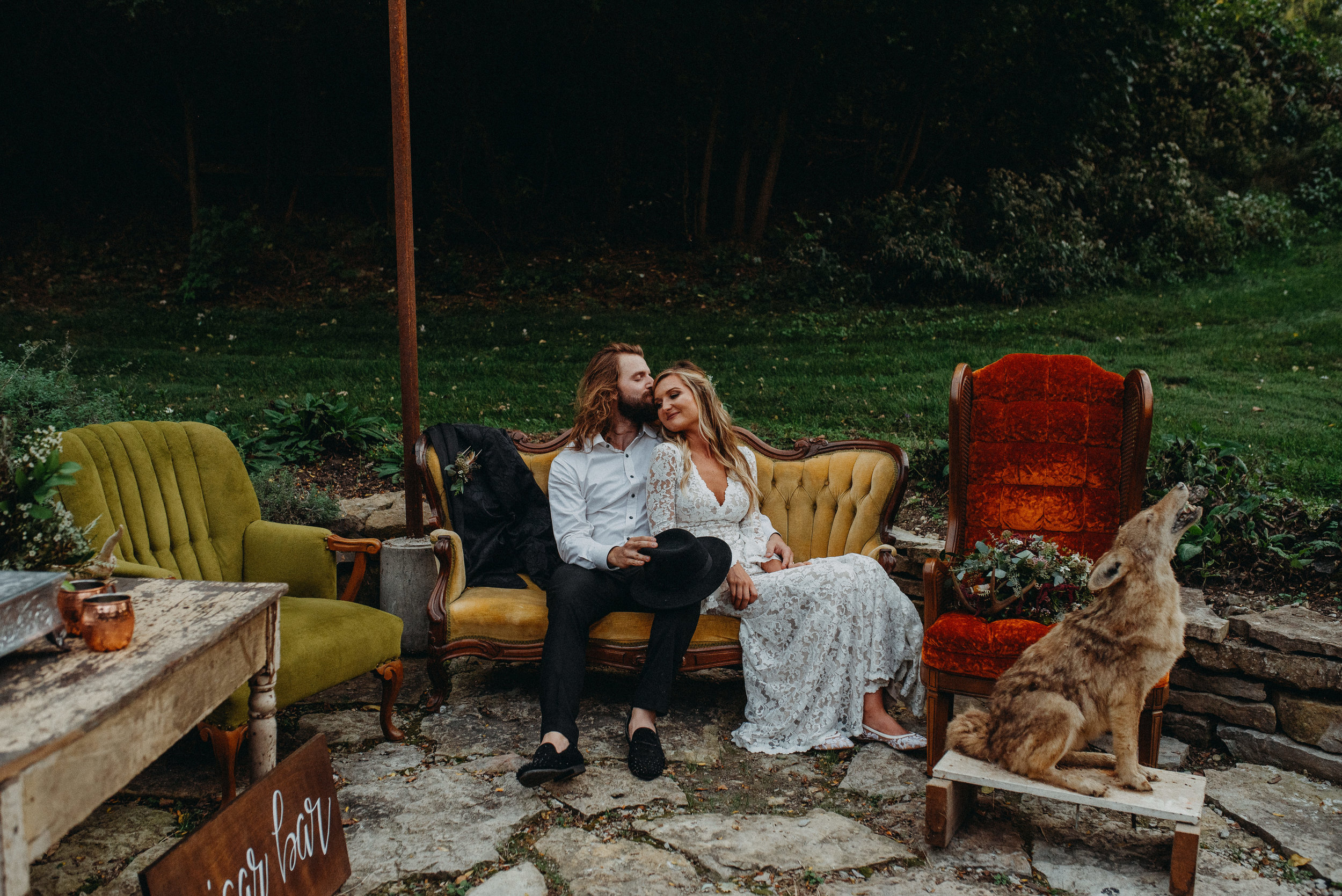 Greg + Natalie Wedding-695.jpg