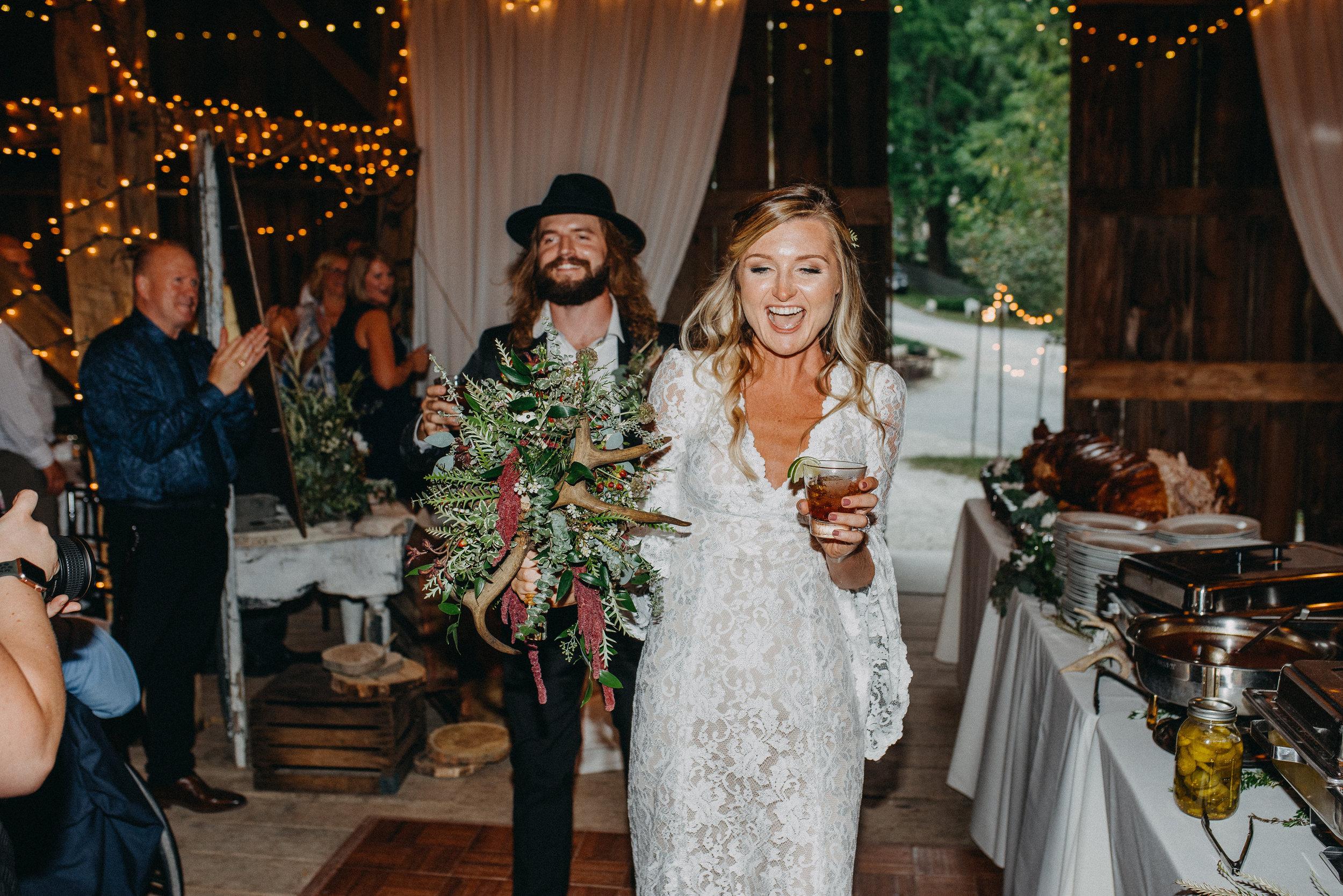 Greg + Natalie Wedding-725.jpg