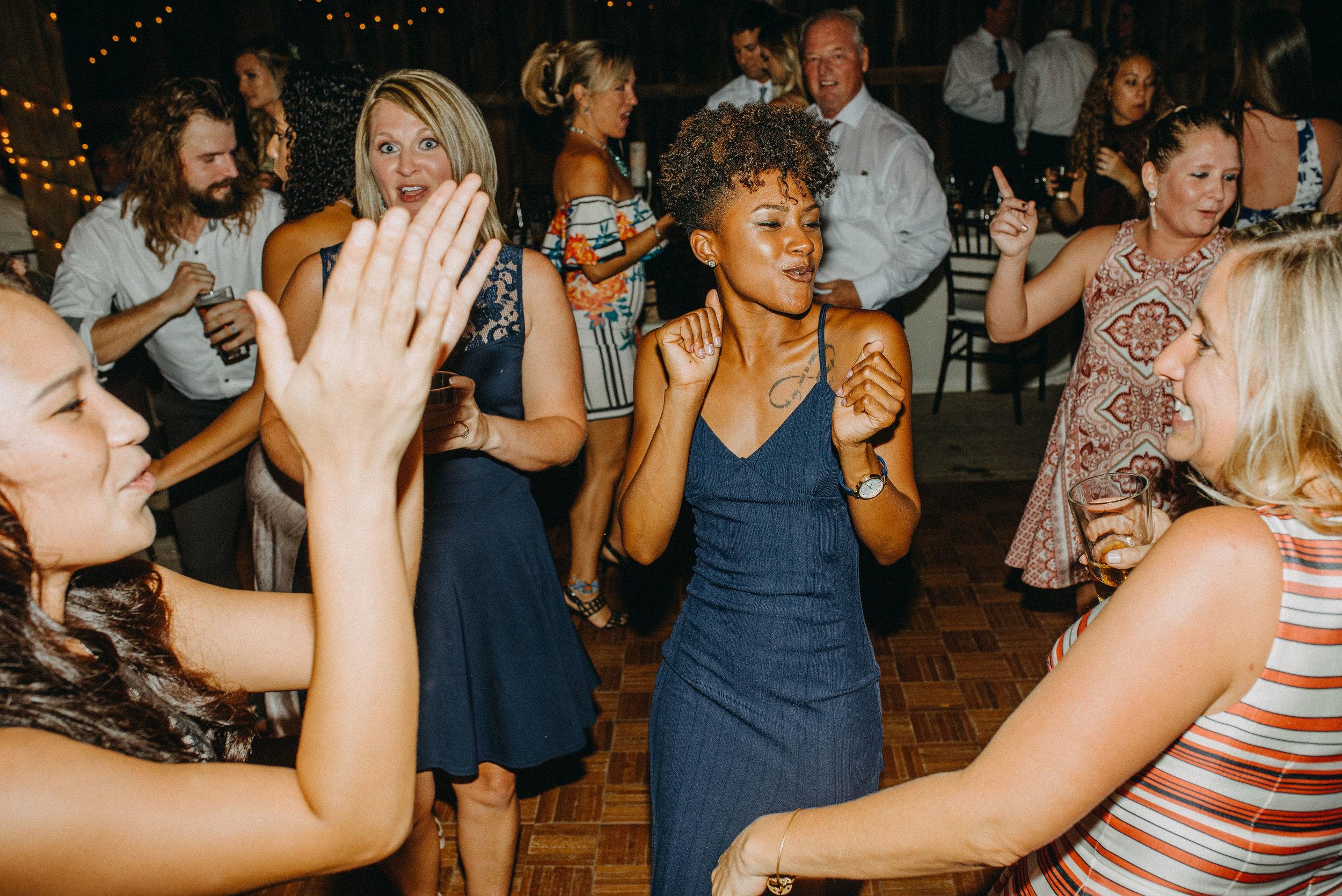 Greg + Natalie Wedding-834.jpg