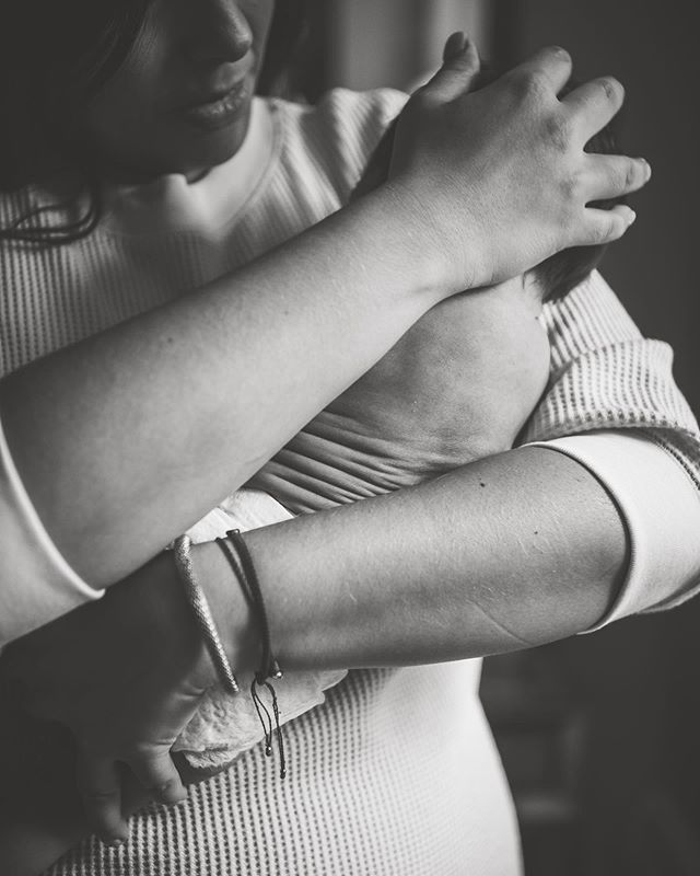 """The beginning of my much thought about #postpartumproject . . . """"I can't believe how resilient we are as women. I had the hardest labor that ended in a c section, no sleep for days, but the love of this tiny person pushes me to do anything needed. I feel like Wonder Woman."""" -Michelle . . . . #thesincerestoryteller  #coloradophotographer #denverphotographer #celebrate_childhood  #letsclicksoc #letthekidsfilm #memoirsofmotherhood #documentlife #documentyourdays #magicofchildhood #snaplovegrow #mymagicalmoments #thelifestylecollective #follow_this_light #emotionalstorytelling #dearphotographer  #newbornphotographer #kidsforreal #letthembelittle #childhoodunplugged #lifestylephotography #documentlife #denverlifestylephotographer #smalpresets  #theheartcaptured  #thehonestlens #thesweetlifeunscripted #shamoftheperfect #myfeatureshoot  #momtogs"""