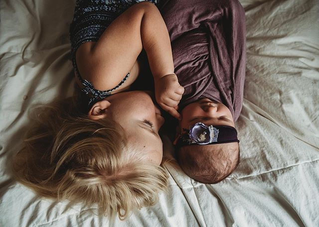 Sisters . . . . #thesincerestoryteller  #coloradophotographer #denverphotographer #celebrate_childhood  #letsclicksoc #letthekidsfilm #memoirsofmotherhood #documentlife #documentyourdays #magicofchildhood #snaplovegrow #mymagicalmoments #thelifestylecollective #follow_this_light #emotionalstorytelling #dearphotographer  #newbornphotographer #kidsforreal #letthembelittle #childhoodunplugged #lifestylephotography #documentlife #denverlifestylephotographer #smalpresets  #theheartcaptured  #thehonestlens #thesweetlifeunscripted #shamoftheperfect #myfeatureshoot  #momtogs