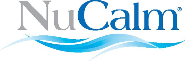 NuCalm_reg_Logo_6501.png
