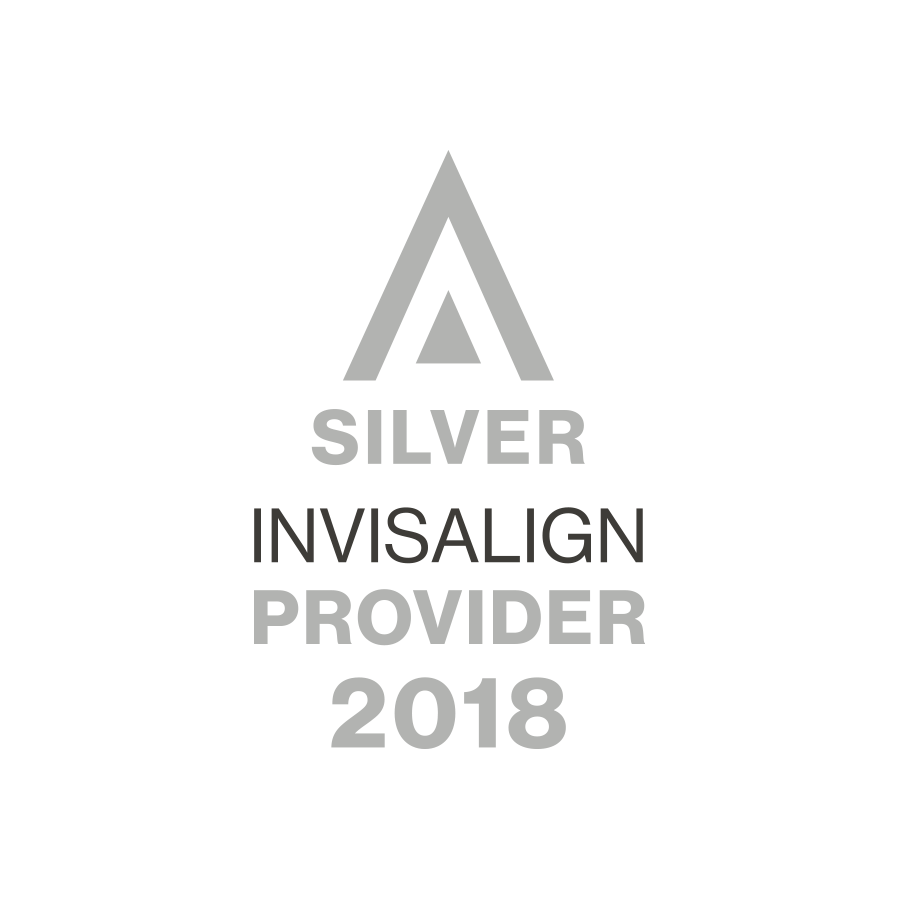 2018_silver.png