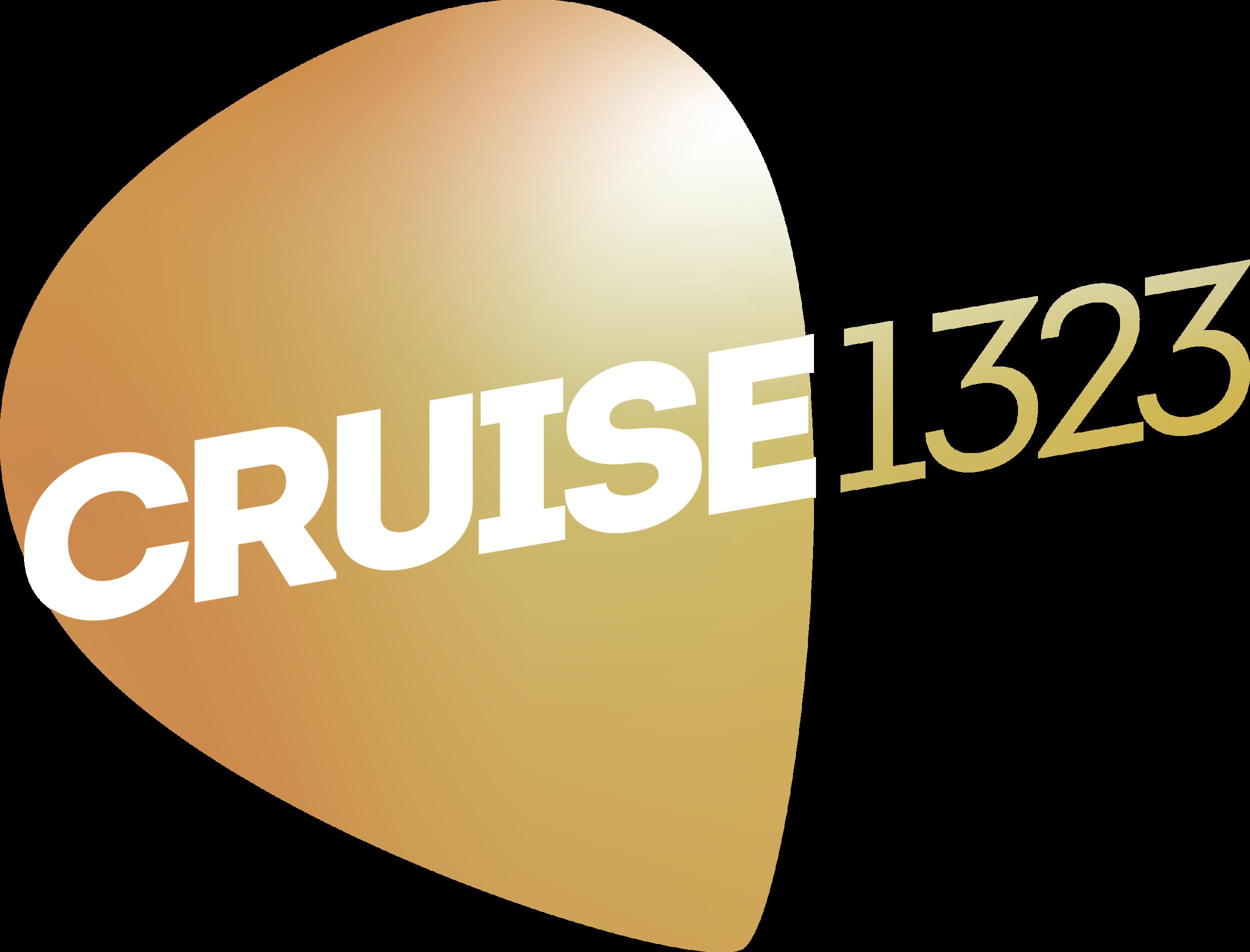 Cruise_CMYK_NO_TAG.PNG