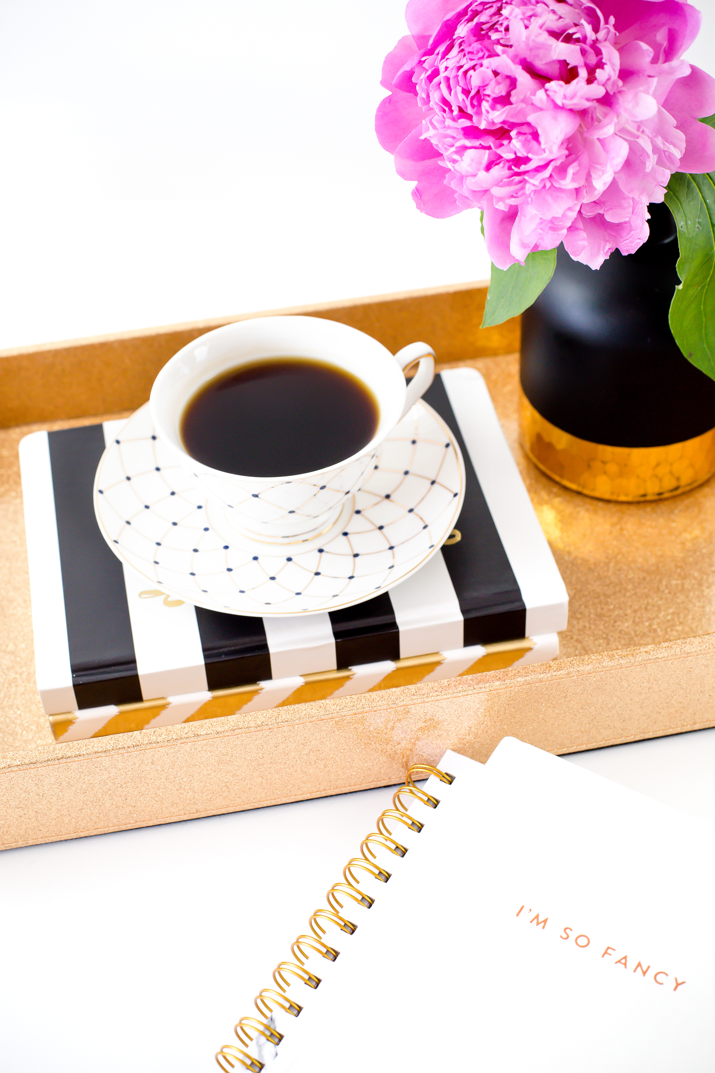 haute-stock-photography-black-gold-styled-desktop-final-8.jpg