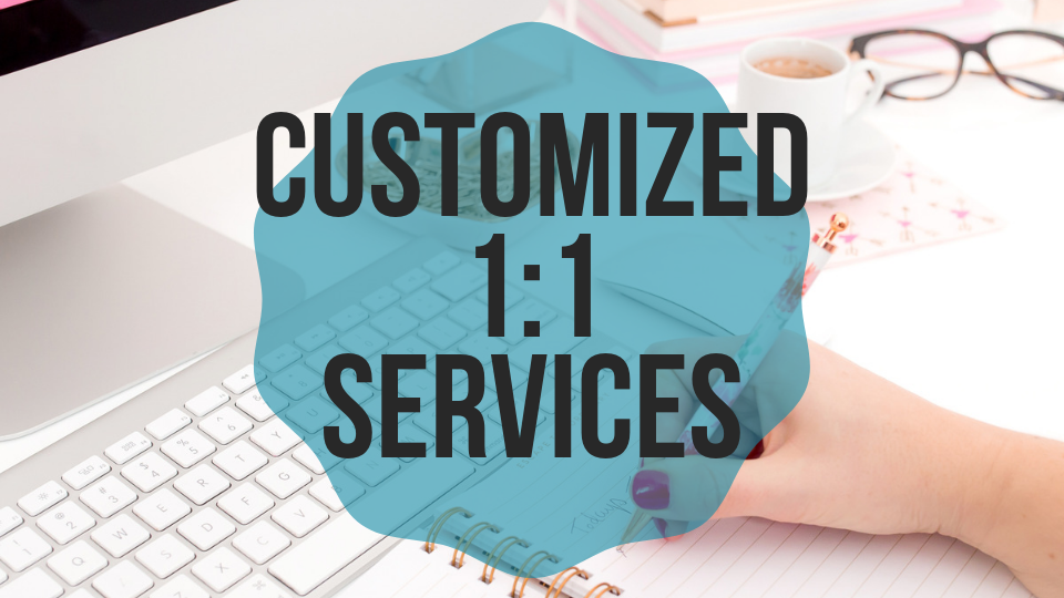 1_1 services (1).png