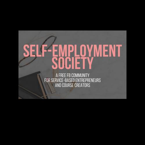 self-employment society computer mockup (1).png