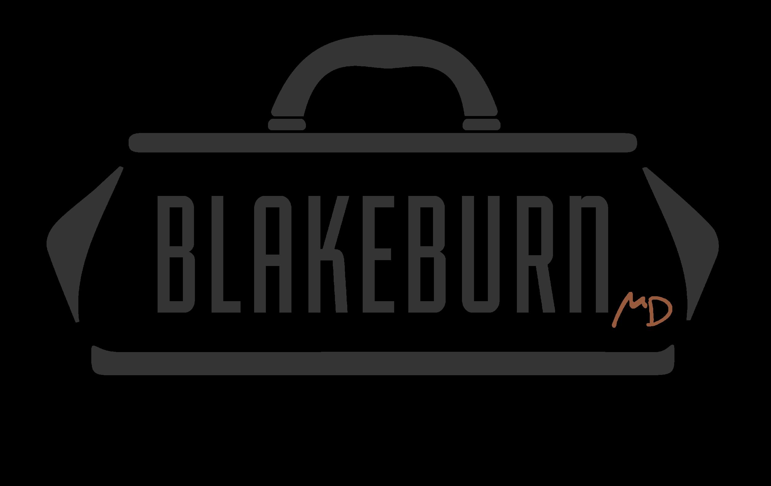 BLAKEBURN-MD-LOGO.png