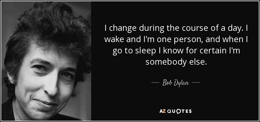 dylan_change quote.jpg