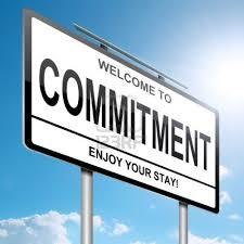 commitment image.jpeg