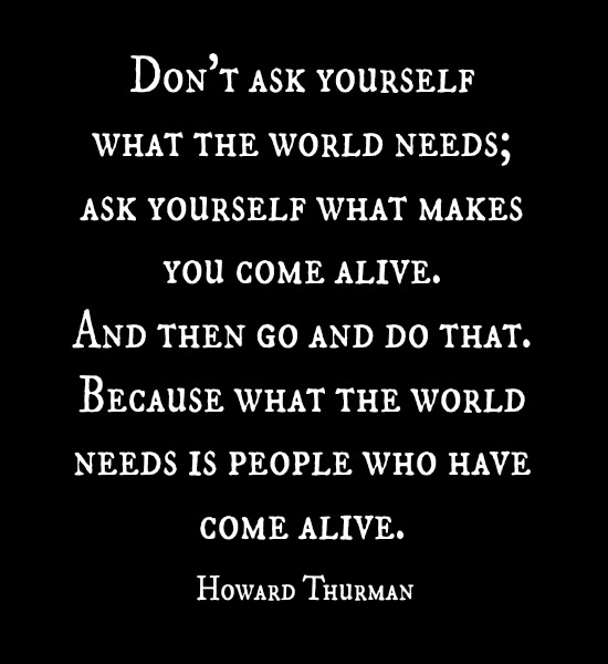 howard thurman quote.jpg