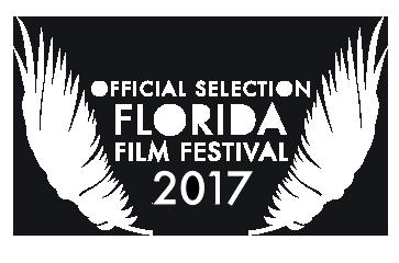 Florida Film Festival (wht).png
