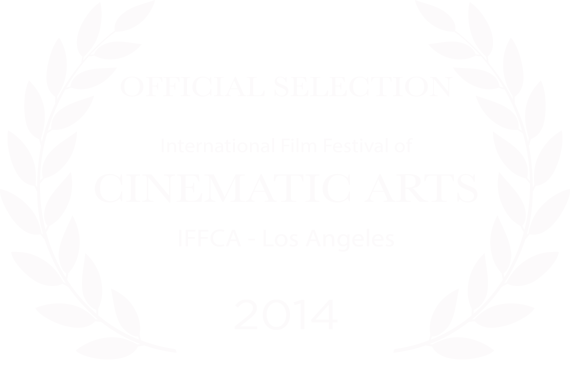 IFFCA Laurel redone white.png