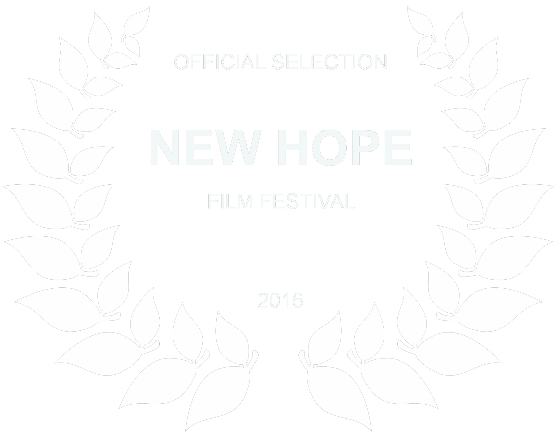 New Hope Film Fest-original (wht).png