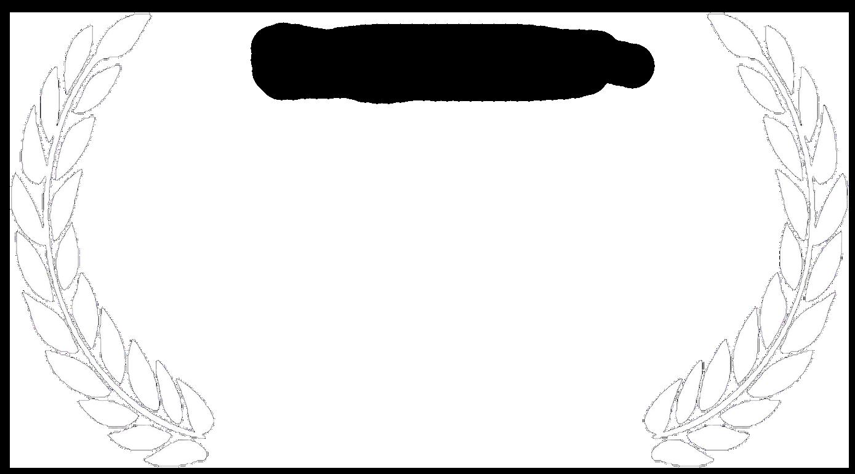Best Short Drama_Idyllwild2018 (wht).png