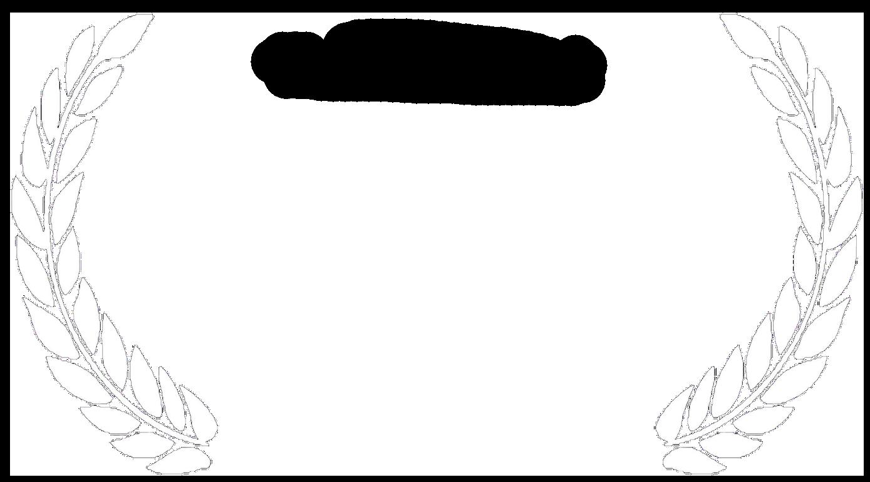 BEST CHILD ACTOR_idyllwild2018 (wht).png