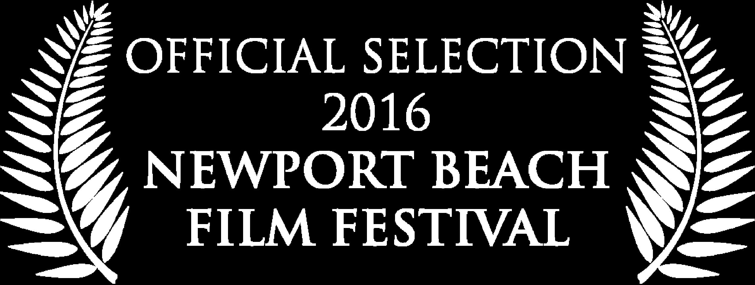 2016 NBIFF laurels white.png