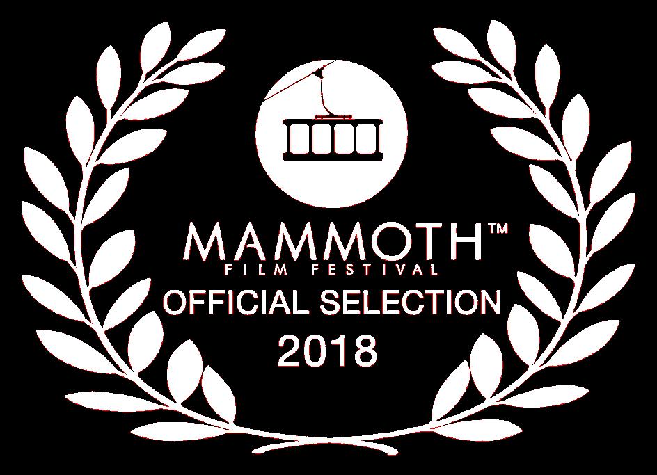 LaurelMammothFF (wht) copy.png
