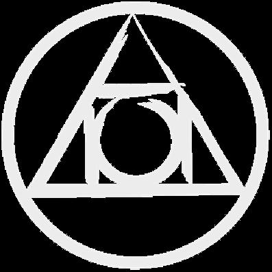 Alchemists copy 3.png