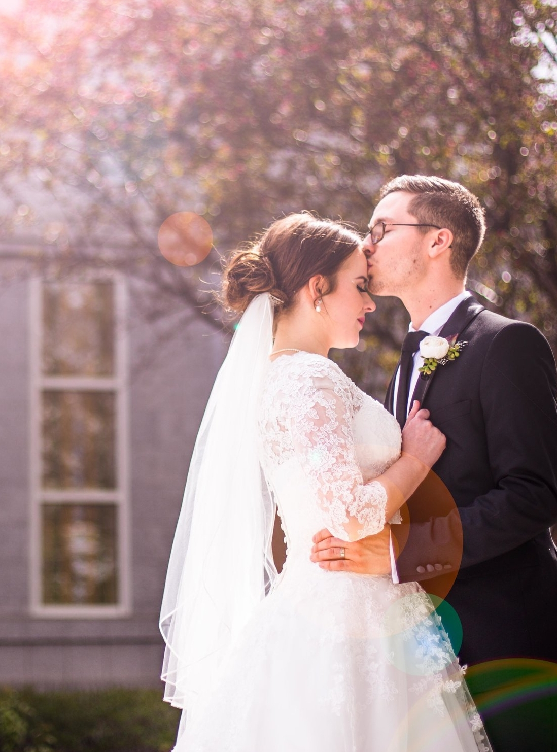Wedding media - Our goal is to help make that special day perfect by providing a variety of multimedia services. Some of the services we offer include invitations and wedding signage, photography and videography. Contact us for a custom quote