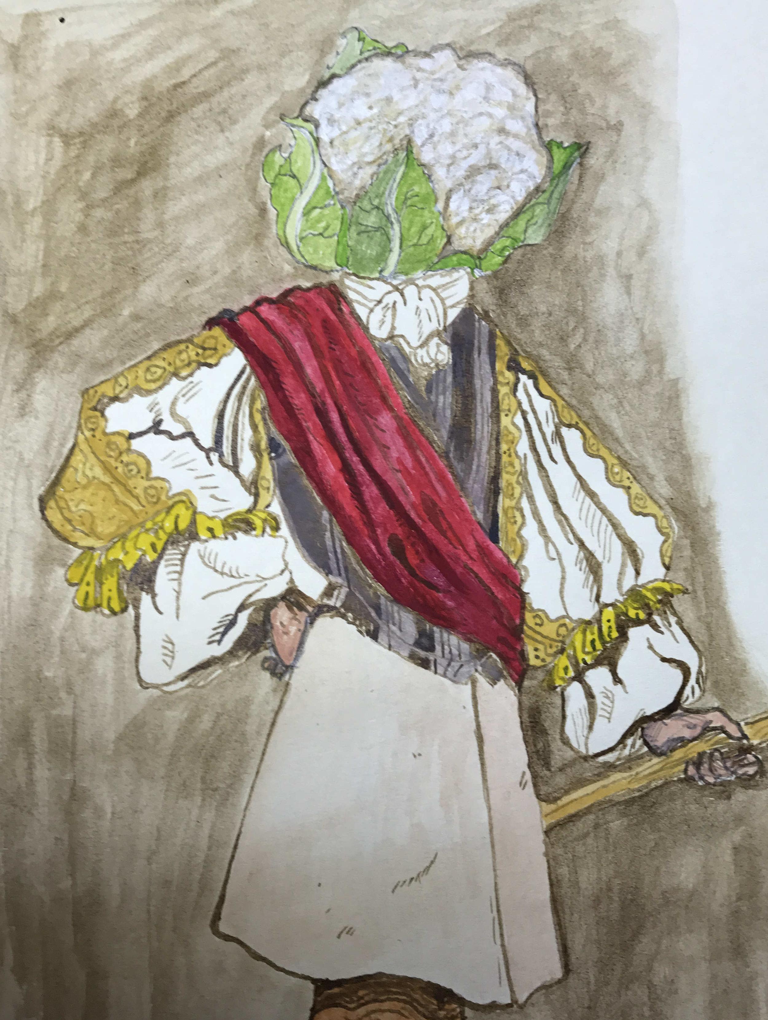 king cauliflower.jpg