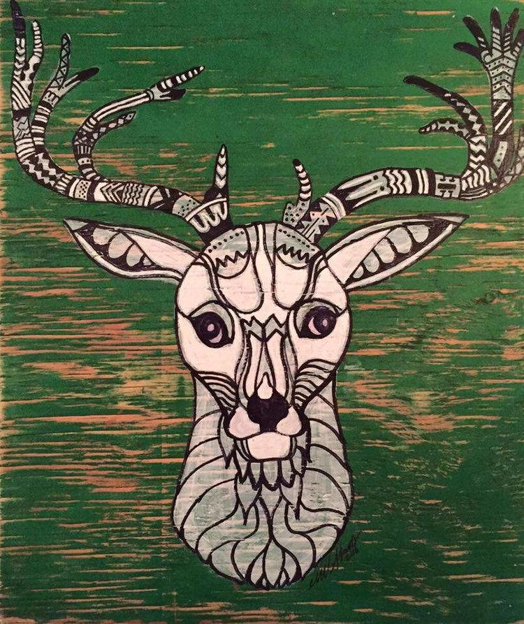 deer+spirit.jpg
