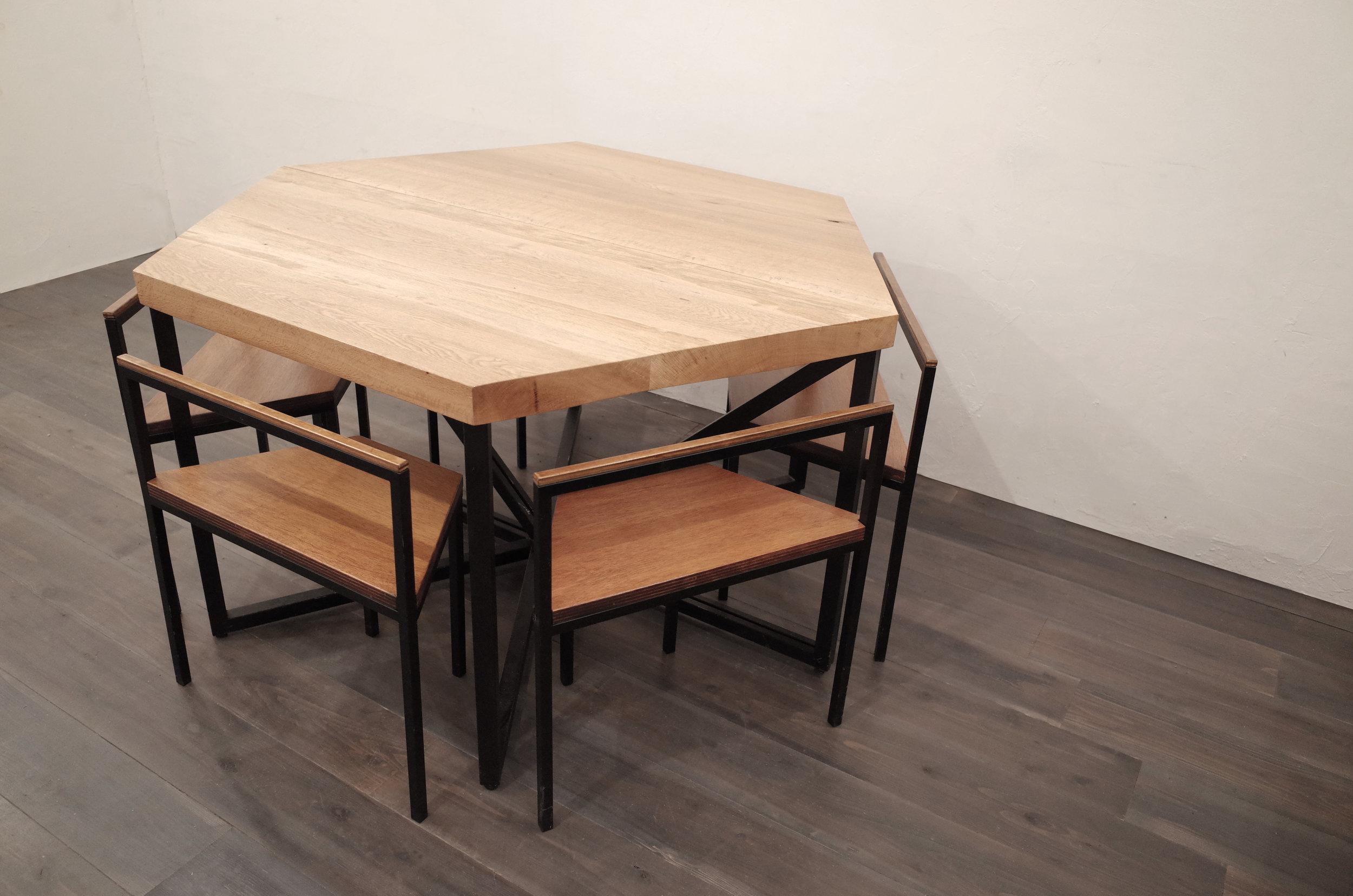 Hexagonal-table.jpg