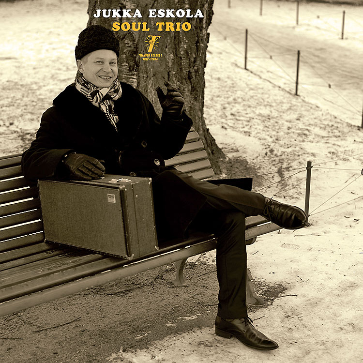 Jukka-Eskola-Soul-Trio-Soul-Trio-cover.jpg