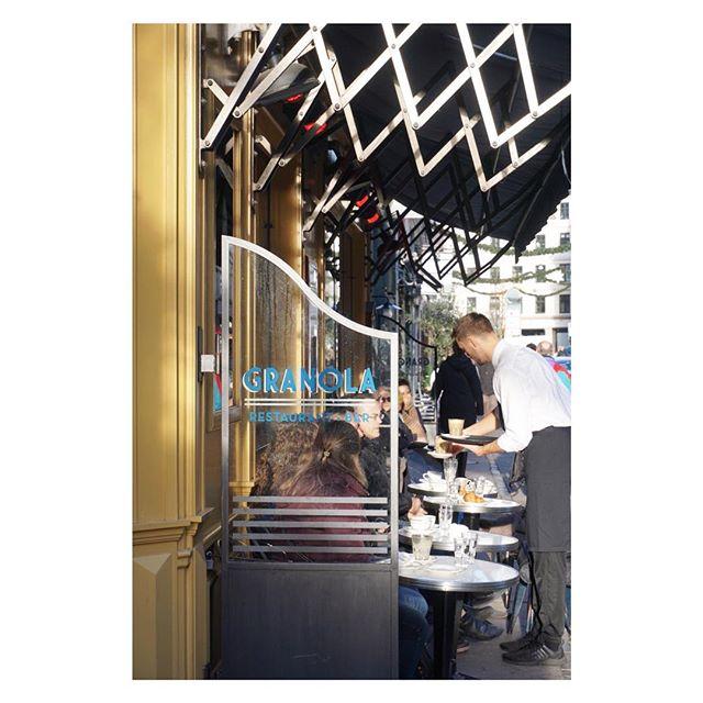 Good morning everyone!  #scandinavia #nordic #denmark #copenhagen #cafe #coffee #kaffe #interior #interiordesign #design #life #lifestyle #decor #dekor #indretning #北欧 #デンマーク #コペンハーゲン #カフェ #コーヒー #生活 #インテリア #ヴィンテージ #vintage