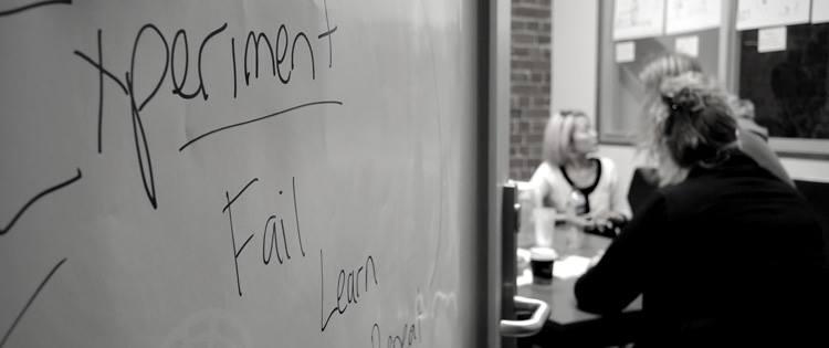 Building Your Creative Toolkit - Workshop