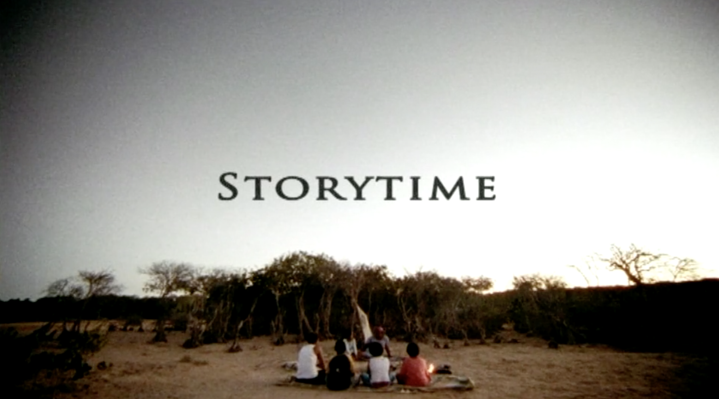Storytime 1.png