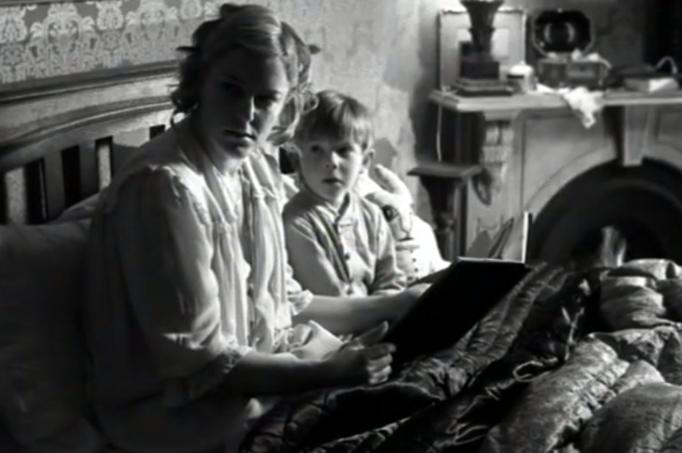monster-the-babadook-shot-film.png