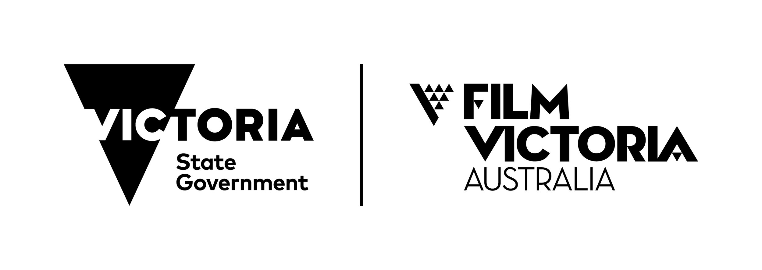 Film_Victoria_State_Gov_logo.jpg