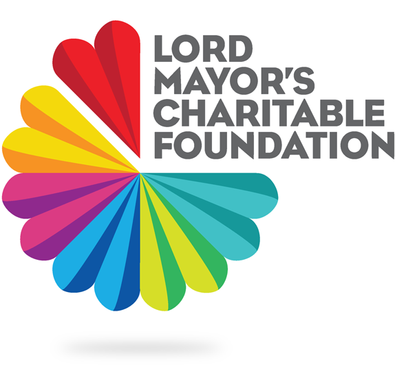 lmcf logo.png