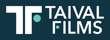Taival logo.png
