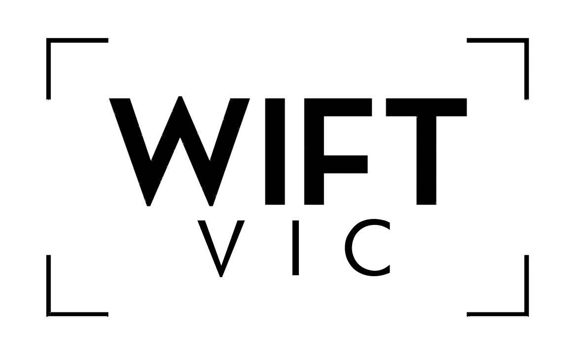 LOGO WIFT VIC transparent Black (1).png
