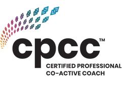cti cpcc.png