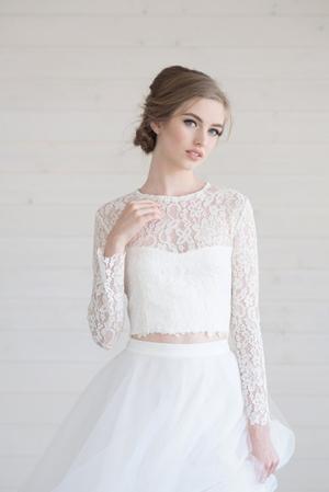 lavender-grace-isobel-lace.jpg