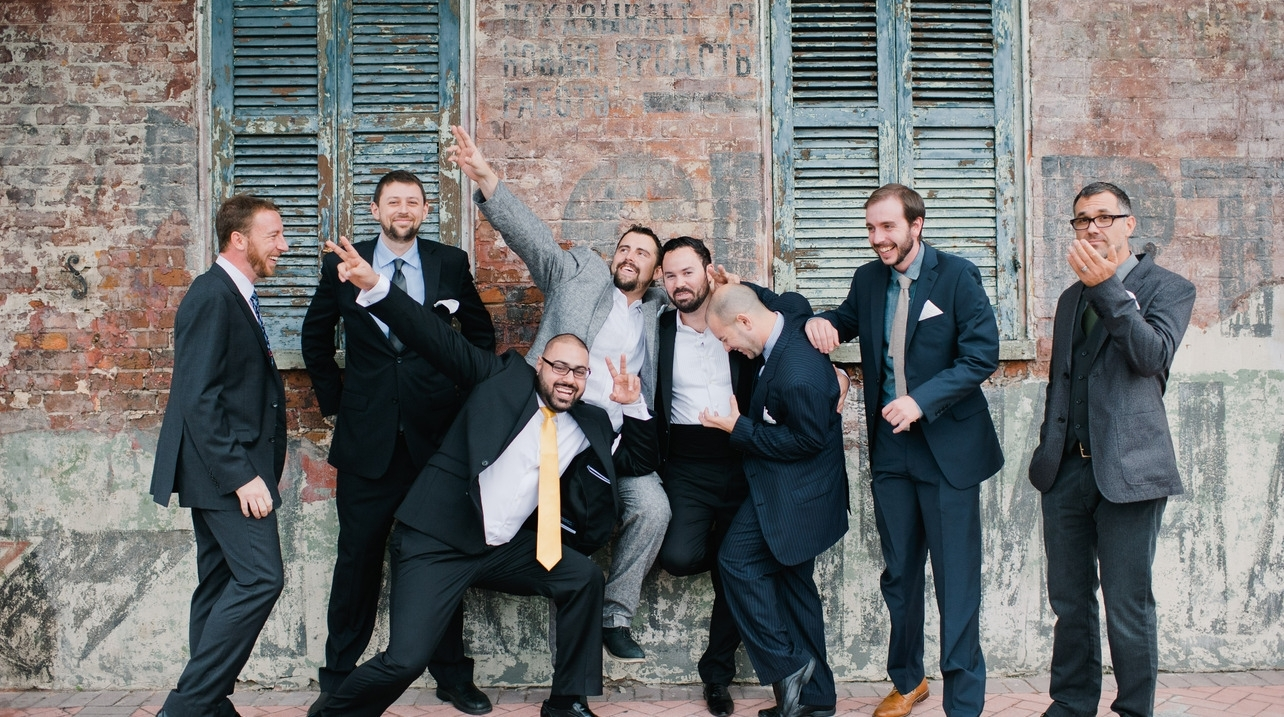 Diamante | Your Luxury Travel Concierge | Bachelor Party