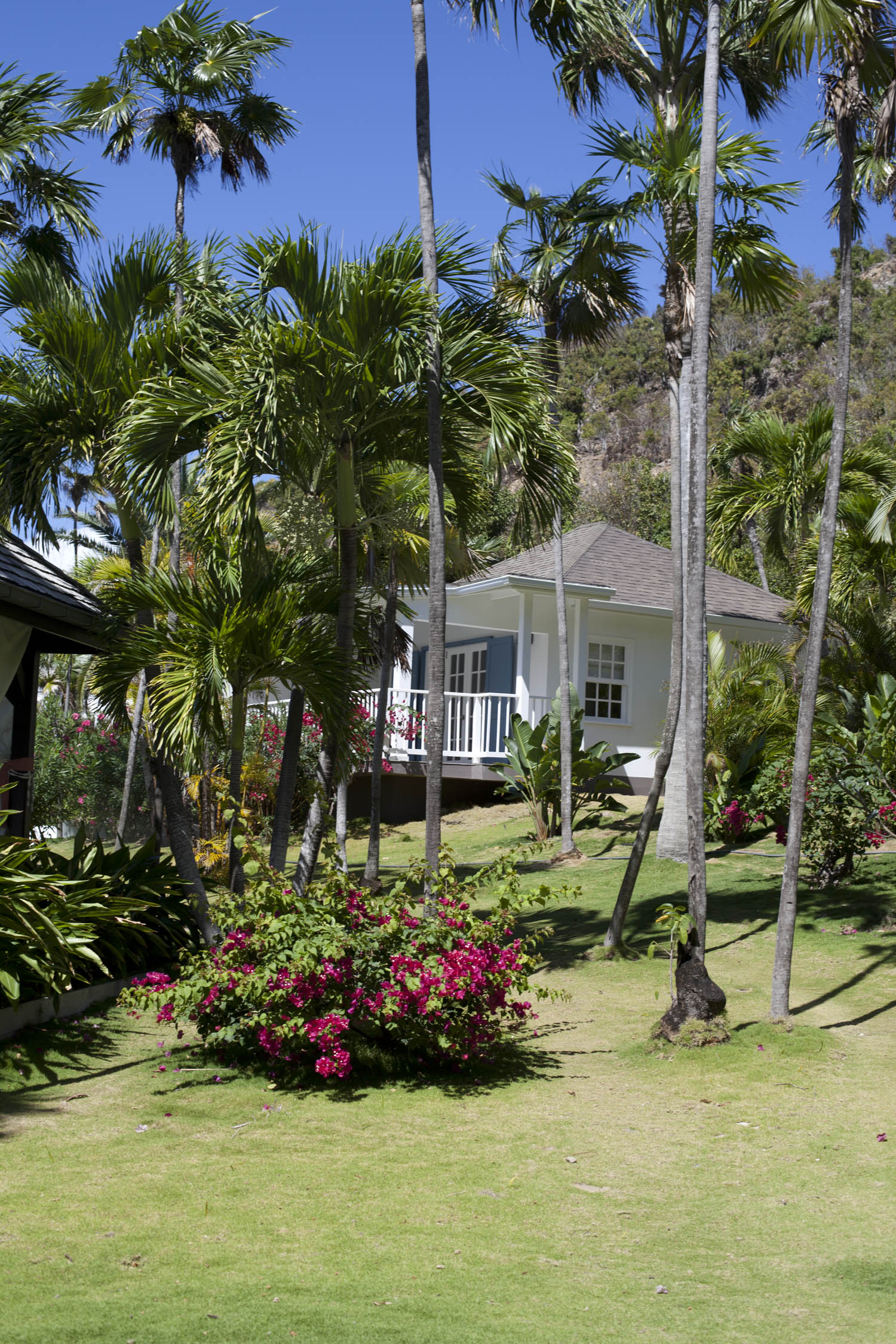 CB bungalow.jpg