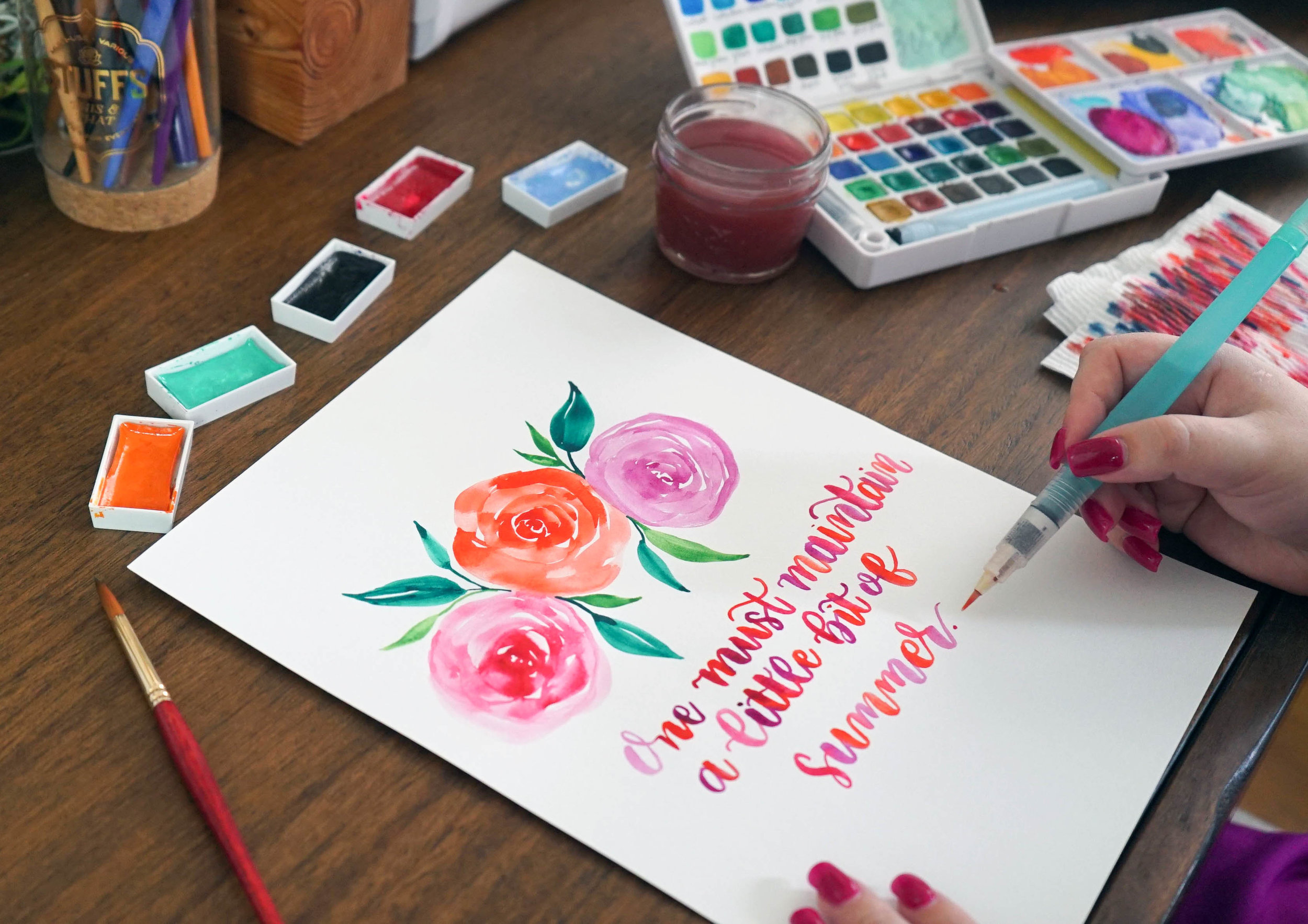 Watercolor Florals + Lettering-2.jpg