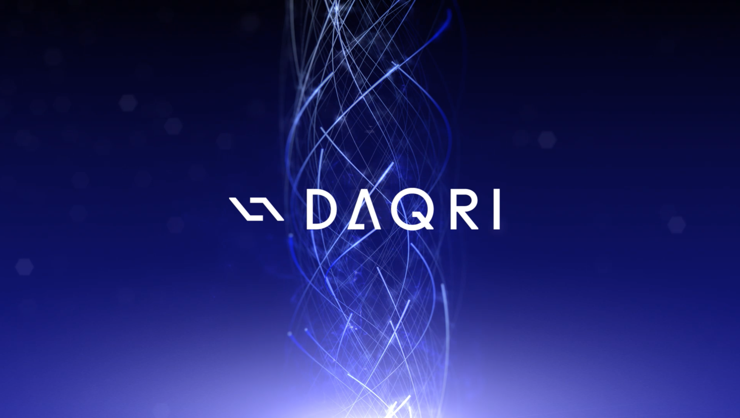 DAQRI - Augmented reality firmDigital Media & Design Specialist2015-2016
