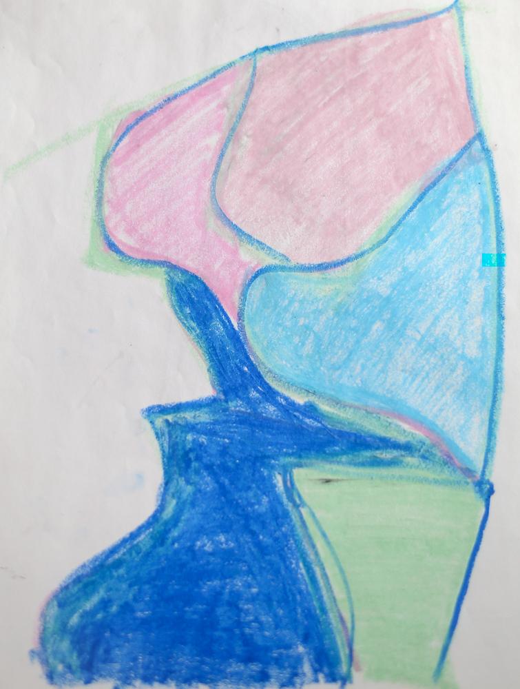Annalise_Painting2152.jpg