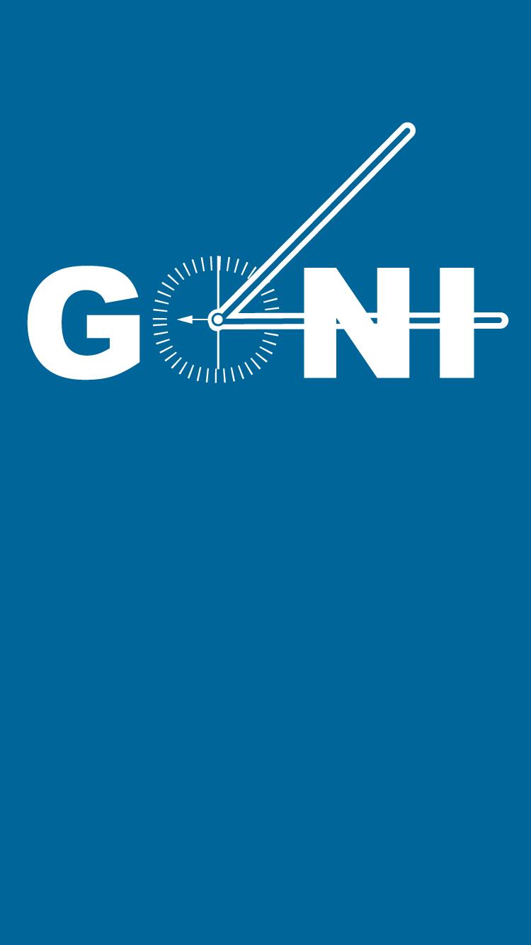 goni_FINAL.png