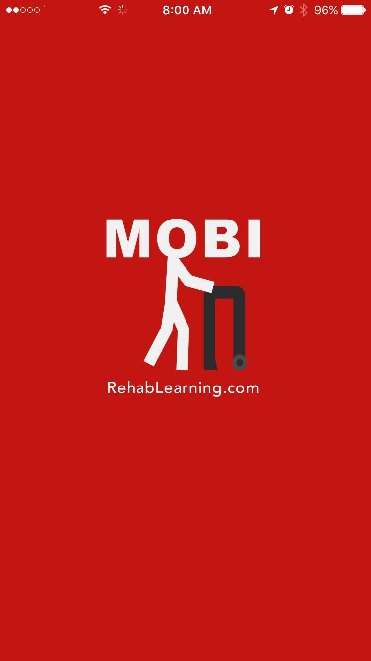 mobi_splash_screenshot.jpg