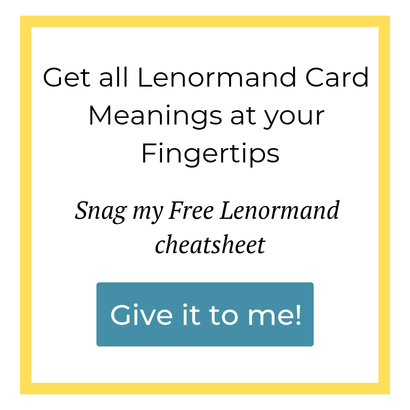 Copy of Copy of The Tarot Reader's How-To Guide to Lenormand.png