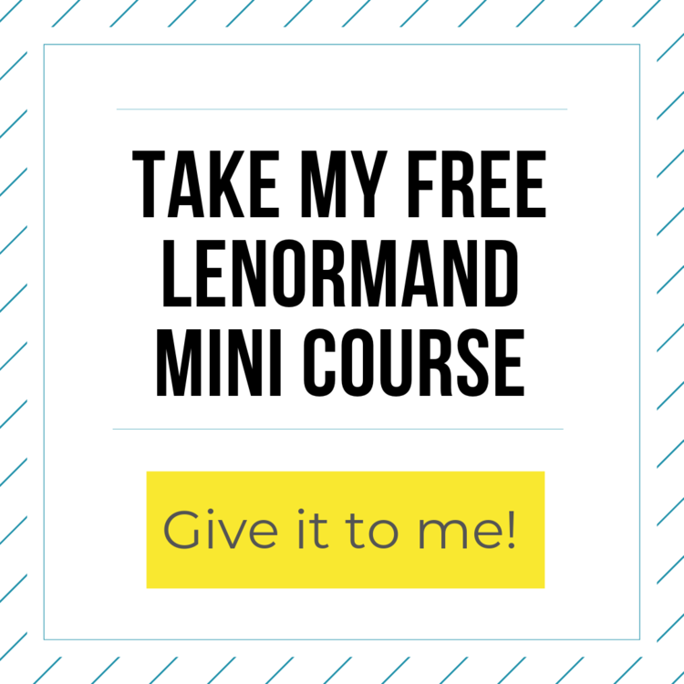 take+my+free+lenormand+mini+course.png